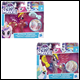 MY LITTLE PONY - GLITTER CELEBRATION ASSORTMENT (4 COUNT) - E0185EU40