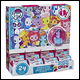 MY LITTLE PONY - CUTIE MARK CREW BLIND BAGS (24 COUNT CDU)