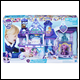My Little Pony - Twilight Magical School Of Friendship Set