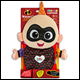 Lamaze - The Incredibles 2 Jack Jack Book Playmat