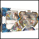Pokemon - Legends Of Johto GX Collection Box