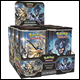 POKEMON - DECK SHIELD TIN SPRING 2018 (6 CNT)