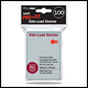 Ultra Pro - Pro-Fit Small Side Load Deck Protectors - 100 Pack