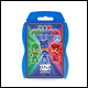 Top Trumps - PJ Masks (Junior) - Specials