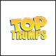 TOP TRUMPS - ASSASSINS CREED - SPECIAL RETRO CASE