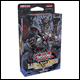 Yu-Gi-Oh! Lair Of Darkness Structure Deck (8 Count CDU)