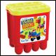 Stickle Bricks - Fun Tub