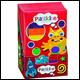 Plasticine - 24 Colour Max (8 Count CDU)