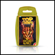 Top Trumps - Awesome Animals - Classics