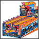 Hot Wheels - Super Speed Bike (16 Count CDU)