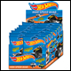 Hot Wheels - High Speed Quads (16 Count CDU)