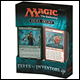 MAGIC THE GATHERING - ELVES VS INVENTORS DISPLAY (6 COUNT)
