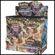Pokemon - Sun and Moon Forbidden Light Booster Box (36 Count CDU)
