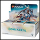 Magic: The Gathering - Dominaria Booster Box (36 Count CDU)
