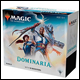 MAGIC THE GATHERING - DOMINARIA BUNDLE
