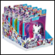 MY LITTLE PONY - PONY FRIENDS ASSORTMENT (5 COUNT CDU) - B8924EU22