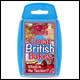 Top Trumps - British Bakes - Classics