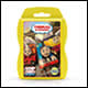 Top Trumps - Thomas (Junior) - Specials