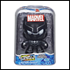 Mighty Muggs - Black Panther