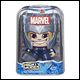Mighty Muggs - Thor