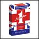 Waddingtons No 1 Playing Cards - Union Jack