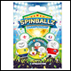 Spinballz (16 count CDU)