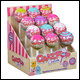 Cake Pop Cuties - Single Pack (12 Count CDU)