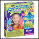Cra-Z-Slimy Creations - Slimy Fun Kit