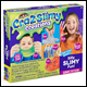 Cra-Z-Slimy Creations - Silly Slimy Fun Kit