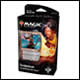 Magic The Gathering - Core 2019 Planeswalker Deck Display (10 Count)