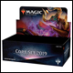 Magic The Gathering - Core 2019 Booster Display (36 Count)