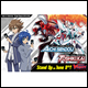 Cardfight Vanguard G - Trial Deck - Aichi Sendou (6 Count)