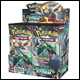 Pokemon Boxes, Decks & Elites