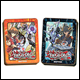 Yu-Gi-Oh! Tins & Collection Boxes