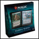 Magic: The Gathering - Global Series Jiang Yanggu And Mu Yanling Display (6 Count CDU)