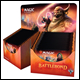 Magic The Gathering - Battlebond Booster Box (36 Count CDU)