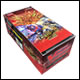 Cardfight Vanguard G - The Destructive Roar Booster Box (12 Count CDU)