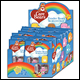 Care Bears - Mini Tin With Scented Care Bear (16 Count CDU)