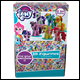 My Little Pony - 3D Figurine In Capsule (24 Count CDU)