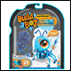 Build-a-Bot - Ant (6 Count)