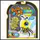 Build-a-Bot - Bee (6 Count)