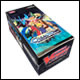 Cardfight Vanguard G - Champions Of The Asia Circuit Booster Box (12 Count CDU)