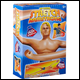 The Original Stretch Armstrong (4 Count)