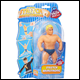 Mini Stretch Armstrong (6 Count)