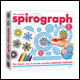 Spirograph - Original Set With Markers