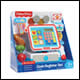 Fisher Price - Cash Register