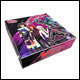 Cardfight Vanguard G - Strongest Team AL4 Booster Display (16 Count CDU)