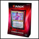 Magic: The Gathering - Commander 2018 (4 Count)