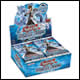 Yu-Gi-Oh! - Legendary Duelists White Dragon Abyss Booster Box (36 Count CDU)