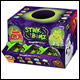 Stink Bomz Assortment (12 Count CDU)